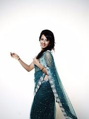 South Actress SANJJANAA Unedited Hot Exclusive Sexy Photos Set-18 (106)