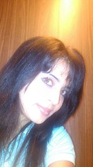 Bollywood Actress PRACHEE ADHIKARI Photos Set-2 (26)