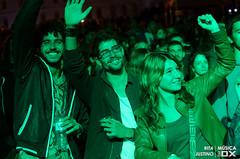 20150918 - Ambiente @ Festival NOVA Música 2015
