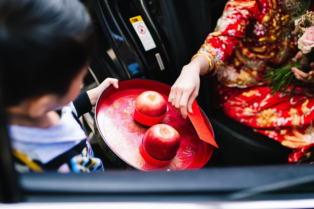 """""""""""台北推薦台中婚攝,JOE愛攝影,龍鳳褂,錦湖山莊"""