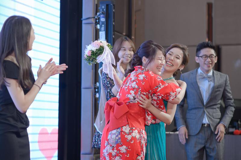 台南婚攝 雅悅會館123