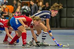 HockeyshootMCM_9163_20170204.jpg
