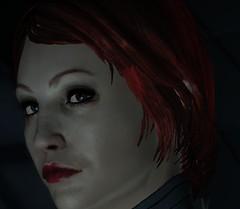 Aseyda Shepard 2