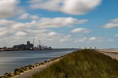 Dunkerque Industrie