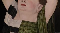 1549 Wilhelm Froehlich 10