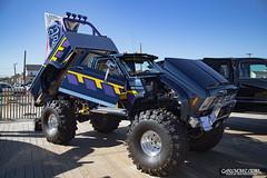 SeaSide Truck Show-100