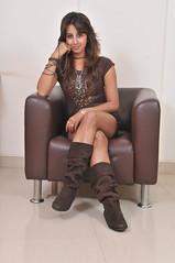 South Actress SANJJANAA Unedited Hot Exclusive Sexy Photos Set-16 (20)