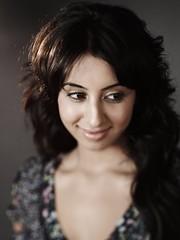 South Actress SANJJANAA Unedited Hot Exclusive Sexy Photos Set-21 (135)