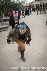 """Wild Wild West Con 2017 • <a style=""""font-size:0.8em;"""" href=""""http://www.flickr.com/photos/88079113@N04/33026725190/"""" target=""""_blank"""">View on Flickr</a>"""