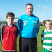 13 D1 Trim Celtic v Newtown United September 12, 2015 47