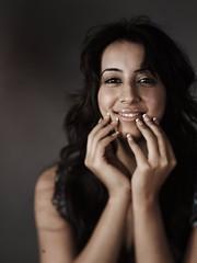 South Actress SANJJANAA Unedited Hot Exclusive Sexy Photos Set-21 (62)