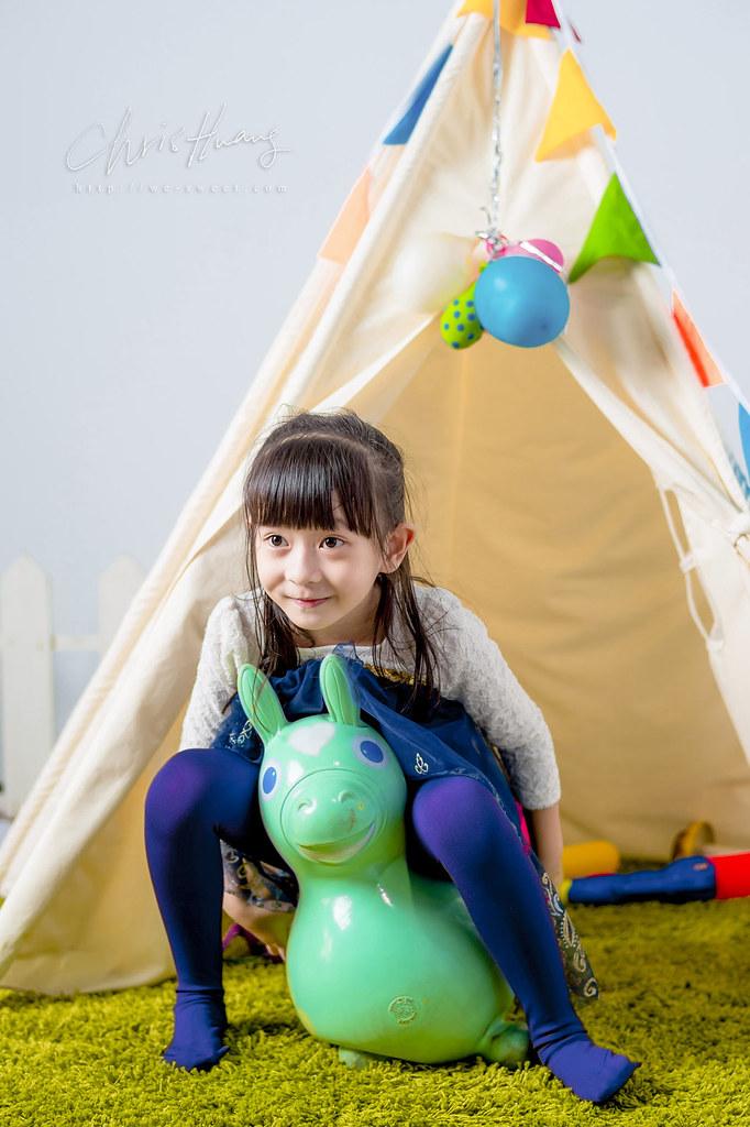 桃園台北新竹全家福兒童寫真親子照推薦喜恩影像-016.jpg