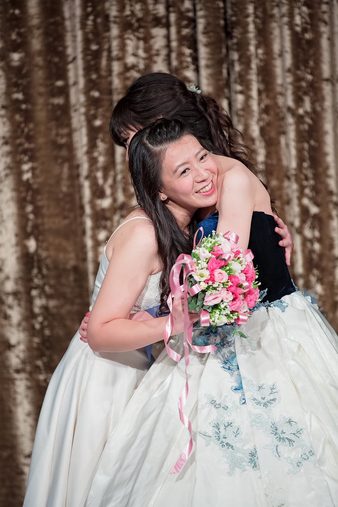 維多麗亞酒店,台北婚攝,戶外婚禮,維多麗亞酒店婚攝,婚攝,冠文&郁潔142