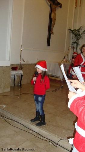 recital-bambini-2013-30