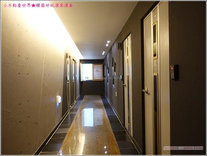 大田JAVA Hotel (23).JPG