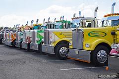 Diesel Nats-80