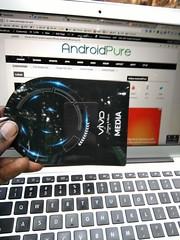 31800396286 ffb7ec82bc m - Coolpad Note 5 Review