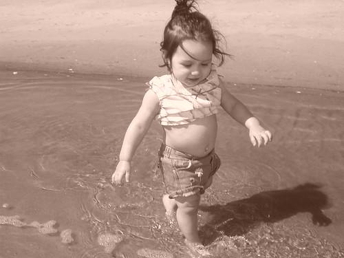 newport beach natalie
