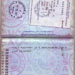 "passport-14 <a style=""margin-left:10px; font-size:0.8em;"" href=""http://www.flickr.com/photos/36521966868@N01/153970973/"" target=""_blank"">@flickr</a>"