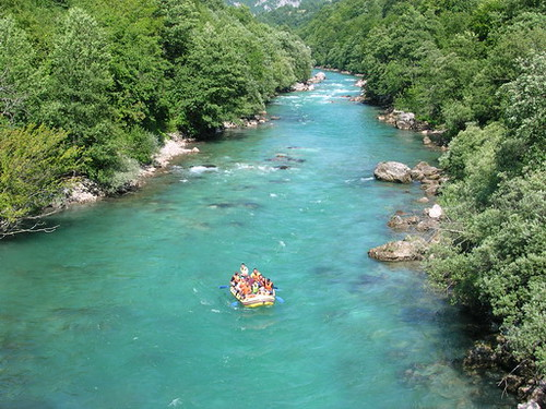 Reka Tara