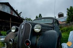 Cinecars autokerkhof-42