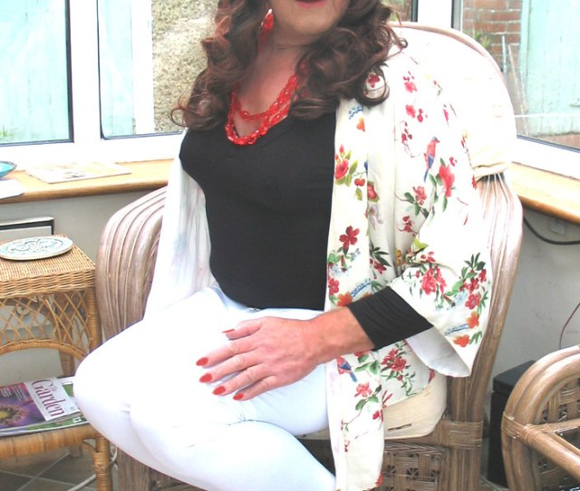 Colleenwhijns  Fionaxxcd Tags Grandma Tgirl Tranny Transvestite Redlipstick Granny Rednails Trannie