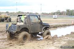 Down N Dirty 00024