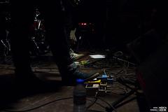 20151205 - Chibazqui   9º Aniversário Musicbox Lisboa