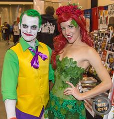 GR Comic Con Saturday B87