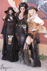 "Wild Wild West Con 2017 • <a style=""font-size:0.8em;"" href=""http://www.flickr.com/photos/88079113@N04/33368754166/"" target=""_blank"">View on Flickr</a>"
