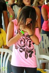 Semana Flechas Rio 2013