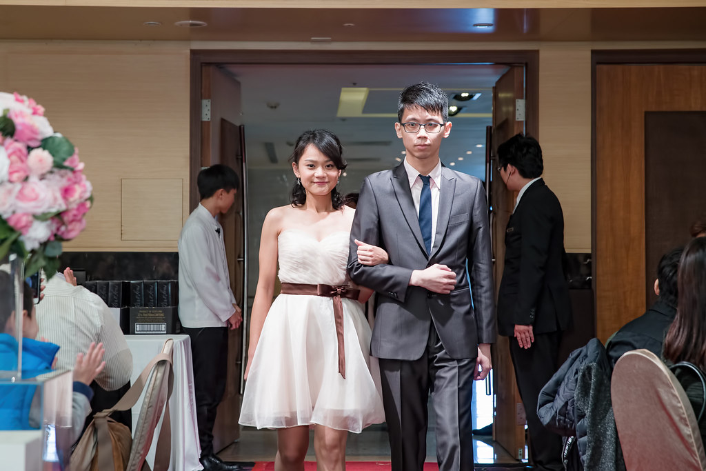 台北花園大酒店,花園大酒店,台北婚攝,花園大酒店婚攝,婚攝卡樂,Edgar&Allie149