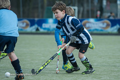 Hockeyshoot_HOC2239_20170311.jpg