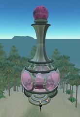 genie bottle_001