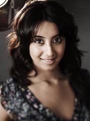 South Actress SANJJANAA Unedited Hot Exclusive Sexy Photos Set-21 (84)
