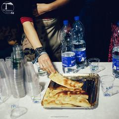La Lanterna @ Genova - Jan 2017