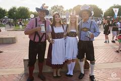 Oktoberfest Thursday 2015-1600