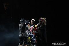 Nitro Circus 00016