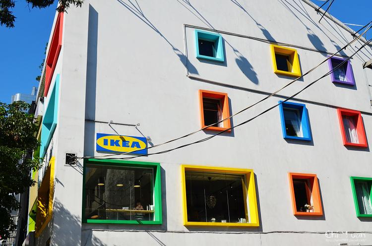 IKEA House02.jpg
