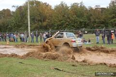 Down N Dirty 00045
