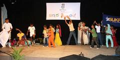 BANNADHA CHITTE Childrens Songs Audio Album Releasing Event Photos (86)