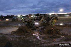 Down N Dirty 00203