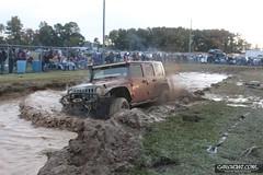 Down N Dirty 00143