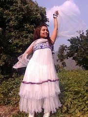 Bollywood Actress PRACHEE ADHIKARI Photos Set-2 (88)