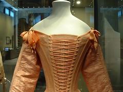 1660-80 pink stays 03