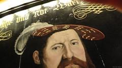 1549 Wilhelm Froehlich 02