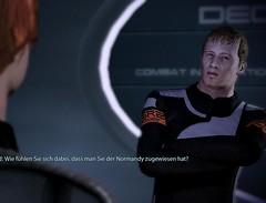 Aman Shepard