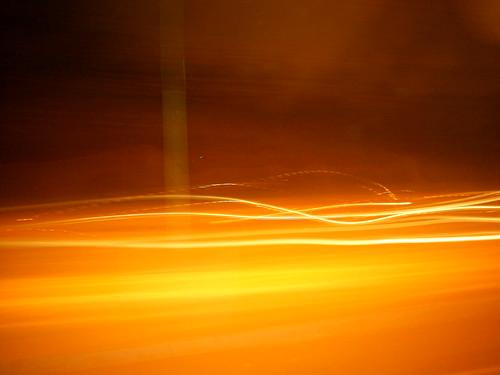 imagem: flickr do Blude