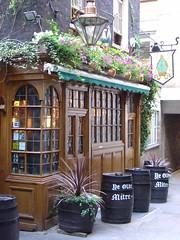 London_July-2006_47