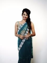 South Actress SANJJANAA Unedited Hot Exclusive Sexy Photos Set-18 (88)